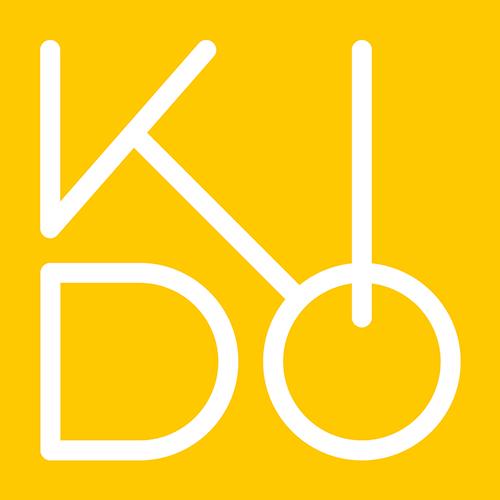 Blog Kido